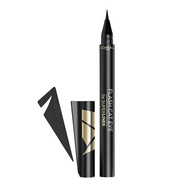 Superliner Flash Cat Eye Liner