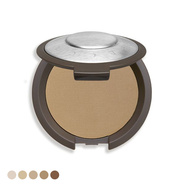 BECCA Multi-Tasking Perfecting Powder (Dark Golden)