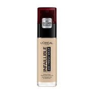 Infallible 24H Fresh Wear Foundation