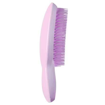 Tangle Teezer The Ultimate Finishing Brush - Vintage Pink
