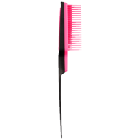 Backcombing Hairbrush