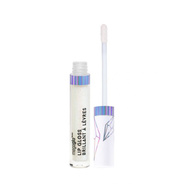 Crystal Cavern Mega Glo Lip Gloss - Clear Quartz