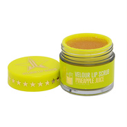 Lip Scrub - Pineapple Juice
