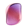 Tangle Teezer Compact Styler Sunset Pink Mermaid