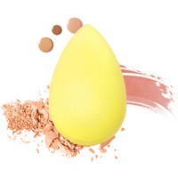 beautyblender Joy