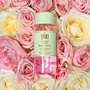 Pixi Rose Tonic - Holiday Edition