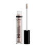 NYX Professional Makeup Duo Chromatic Lipgloss