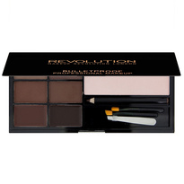 Ultra Brow - Medium to Dark