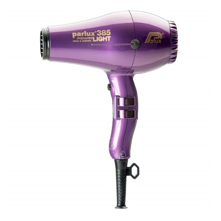 Parlux PowerLight 385 Hairdryer