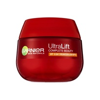 UltraLift Day Cream SPF15