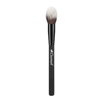 Concealer Blender Brush