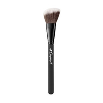 Cheek Blender Brush