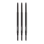Wet n Wild Ultimate Brow™ Micro Brow Pencil