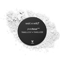 Photo Focus Loose Setting Powder