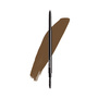 Ultimate Brow™ Micro Brow Pencil - Brunette