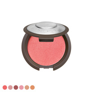 BECCA Luminous Blush (Shimmer)