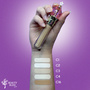 Jeffree Star Cosmetics Magic Star Concealer