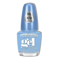 Gel Polish - Splashy