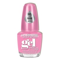 Gel Polish - Girl Talk