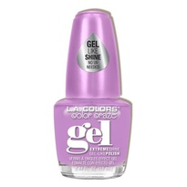 Gel Polish - Jazzy