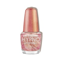 Hypno Holographic Nail Polish - Sentiment