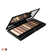 L'Oréal Paris Colour Riche La Palette