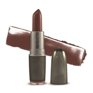 Makeup Revolution Ultra Amplification Lipstick - Activate
