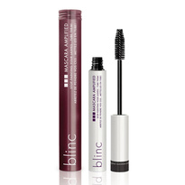 Smudgeproof Mascara Amplified