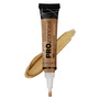 Pro Conceal Correct & Highlight - Champagne Highlighter