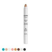 NYX Professional Makeup Jumbo Eye Pencils