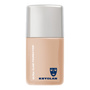 Ultra Foundation Fluid 30ml - Olive