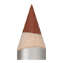 Contour Pencil - Red Brown 902