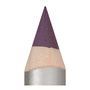 Contour Pencil - Purple 914