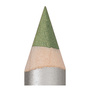 Contour Pencil - Metallic Green 131