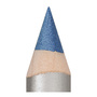 Contour Pencil - Metallic Blue 513