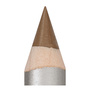 Contour Pencil - Light Brown 904