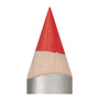 Contour Pencil - Light Red 908