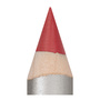 Contour Pencil - Medium Red 909