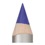 Contour Pencil - Dark Purple 915