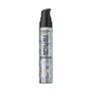 Infallible Primer Luminizing