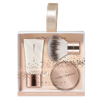 Daylight 3 Piece Complexion Kit ($57.85 value!)
