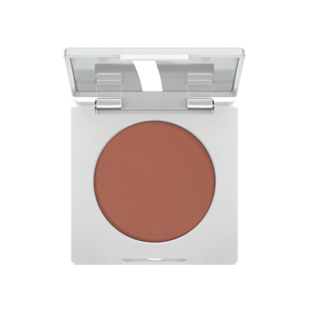 Kryolan Single Eyeshadow - Matte