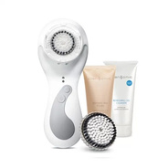 Plus Facial Cleansing Brush