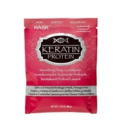 Keratin Protein Smoothing Deep Conditioner