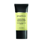 Smashbox Photo Finish Colour Correcting Primer, Adjust