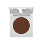 Single Eyeshadow - Matte - Dark Brown