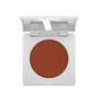Single Eyeshadow - Matte - Cherrywood 075