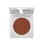 Single Eyeshadow - Matte - Sunlit