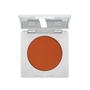 Single Eyeshadow - Matte - Mandarin