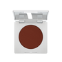 Single Eyeshadow - Matte - Mahogany RB77